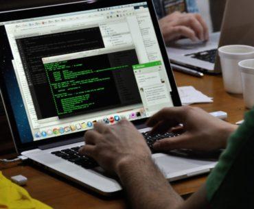 WP_Query: Параметры Даты - programmist kod code 370x305
