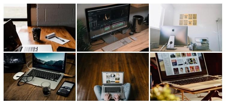 Плагин галереи для WordPress — NextGEN Gallery - basic thumbnails nextgen gallery