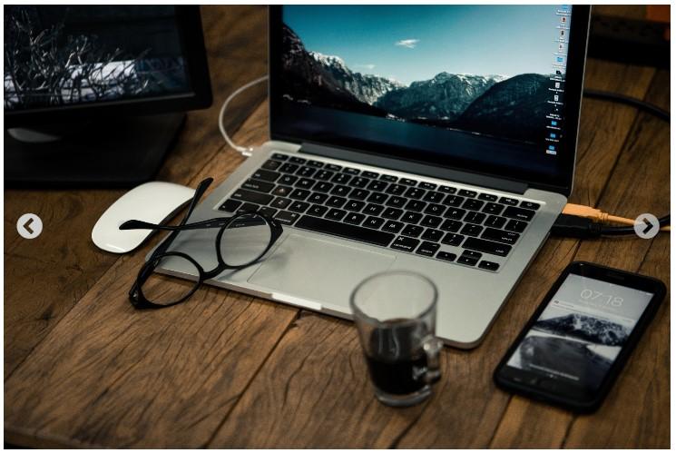 Плагин галереи для WordPress — NextGEN Gallery - nextgen basic slideshow