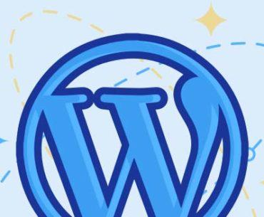 Обучение WordPress Gutenberg: как пользоваться новым блочным редактором в WordPress 5.0 - wordpress gutenberg 370x305