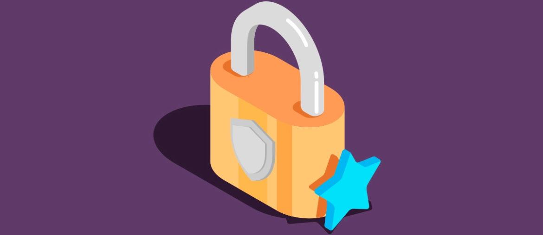 Как перевести WordPress сайт на HTTPS (SSL)