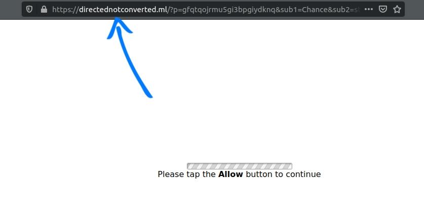 Как удалить вирус редиректа на WordPress сайте - virus redirekta na saite